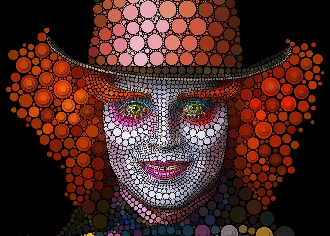 Digital-Circlism-Ben-Heine-Art