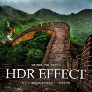 07_HDR-Effect-Lightroom-Presets