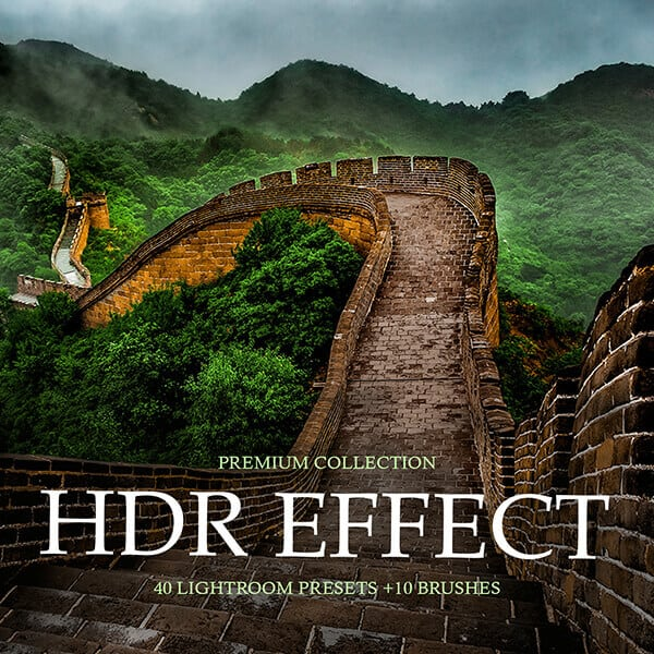07_HDR-Effect-Lightroom-Presets
