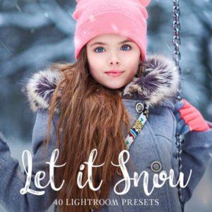 08_Let-it-Snow