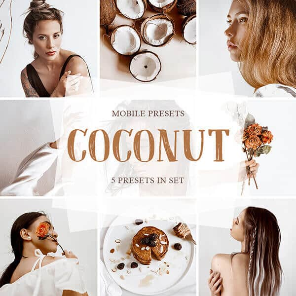 10_Coconut-Mobile-Presets