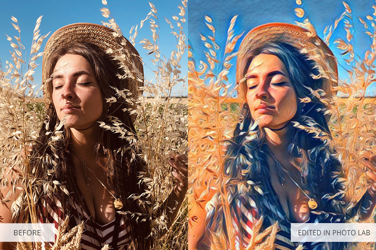 photo-lab-app-that-turn-photos-into-drawings
