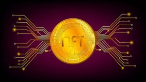 What are NFT's and why they are important for the art