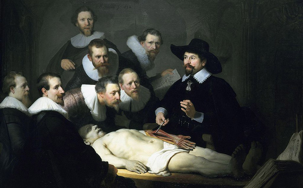 Baroque Art - the_anatomy_lesson - Famous Art Movements.jpegBaroque Art - the_anatomy_lesson - Famous Art Movements.jpeg