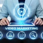 Image 1 Engagement Rules Video ads and marketing - ben heine blog