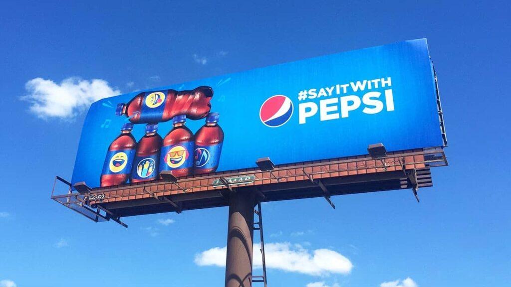 Image 2 - billboard - ben heine blog