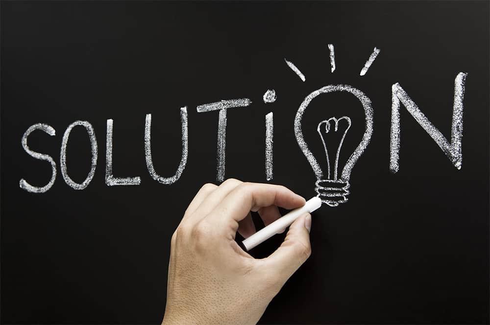 Image 6 - Solution Marketing - Ben Heine Blog social