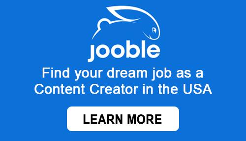 Jooble Search Job Ben Heine