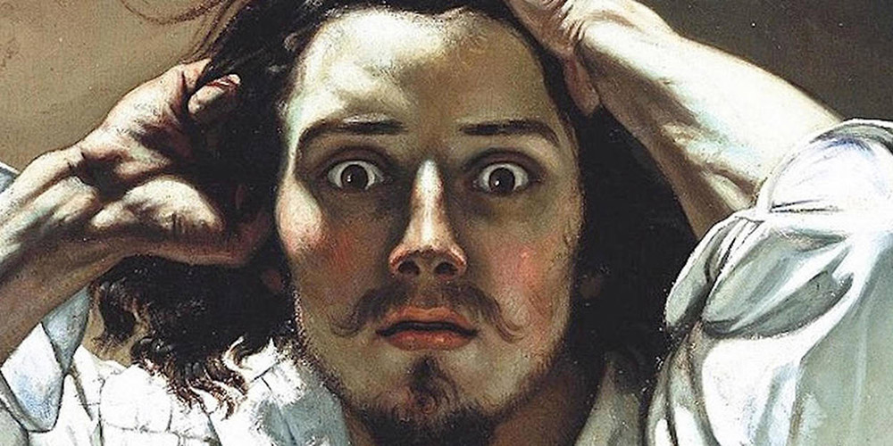 Realism - Courbet.jpeg