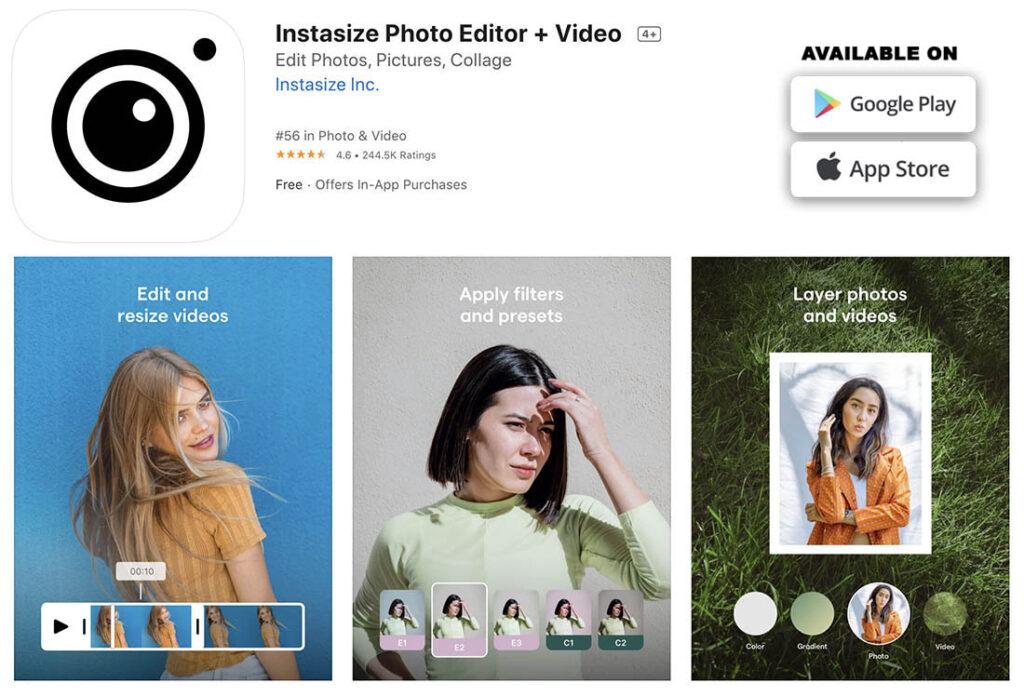 Image 10 - Instasize - Ben Heine Blog copie