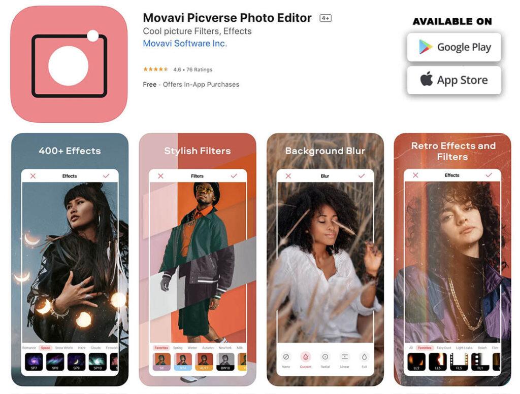 Image 11 - Movavi Picverse - Ben Heine Blog copie