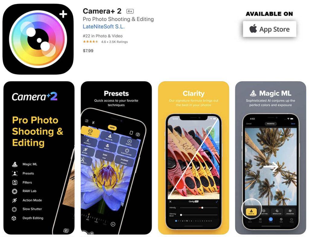 Image 12 - Camera+ - Ben Heine Blog copie
