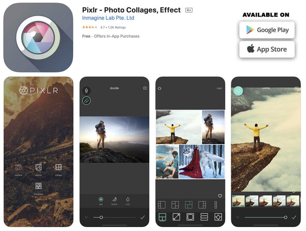 Image 13 - Pixlr - Ben Heine Blog copie
