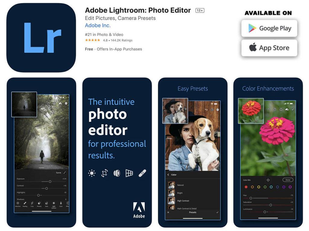 Image 5 - Lightroom - Ben Heine Blog copie