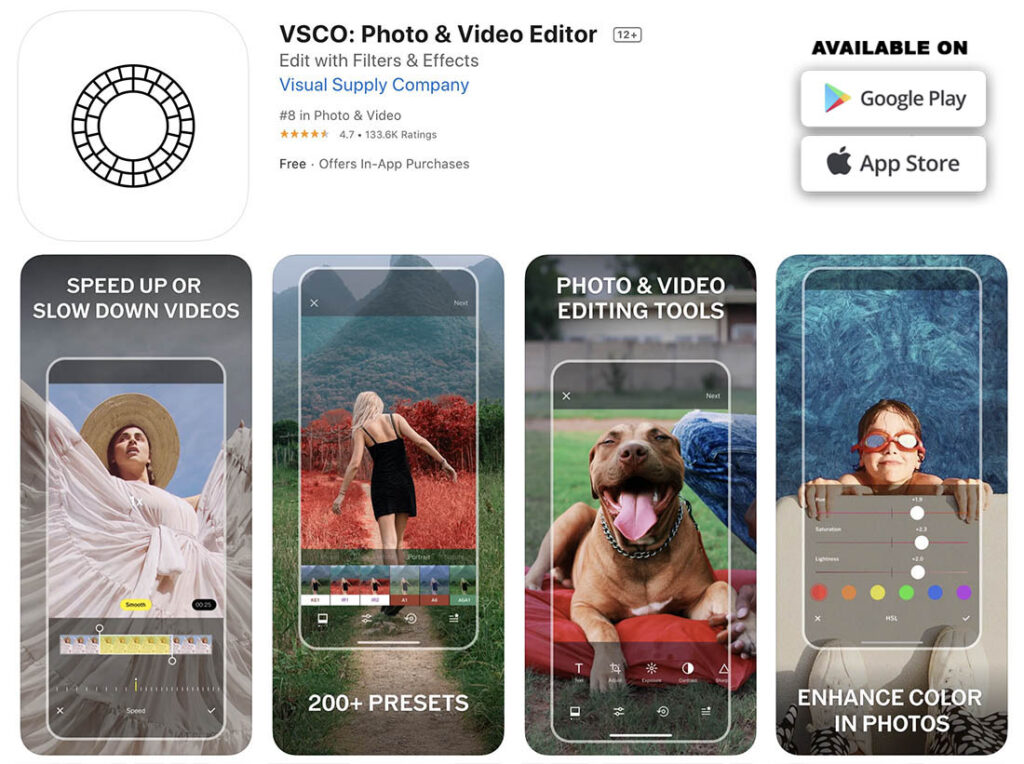 Image 7 - VSCO - Ben Heine Blog copie