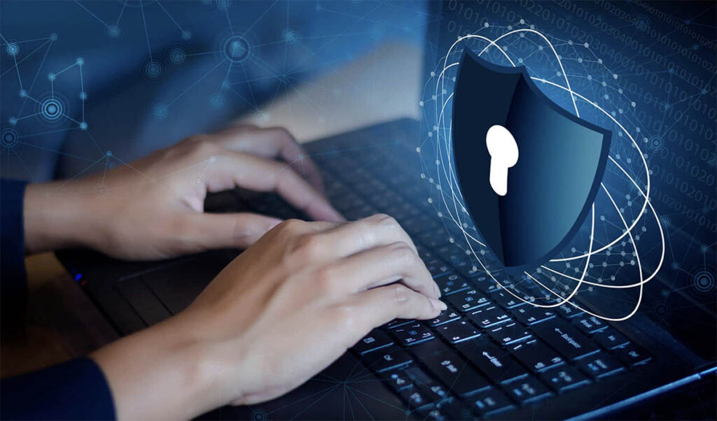 15 Tips on How to Protect Yourself Online