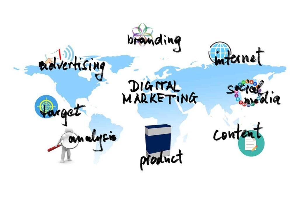 Image3 - Image1 good digital marketing for a company or a freelancer