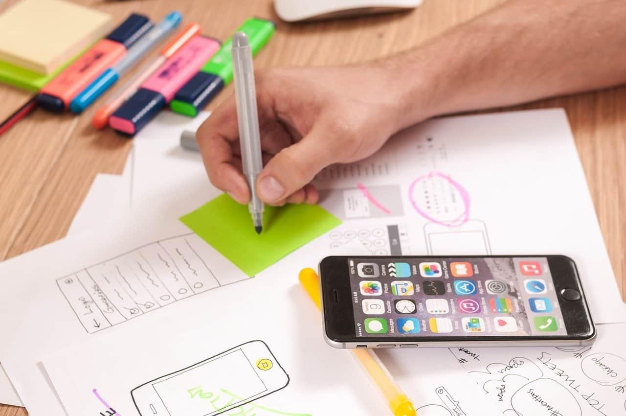 Image4 - Image1 good digital marketing for a company or a freelancer