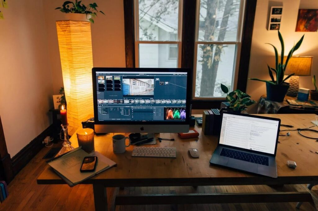 10 top video marketing tools to boost your campaigns